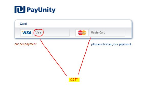 Ordering-and-Payment 11